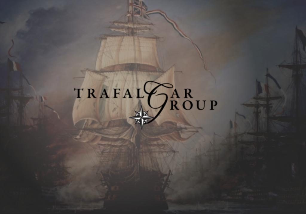 www.thetrafalgargroup.org